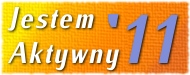 Mini_baner-Jestem_Aktywny_2011.png